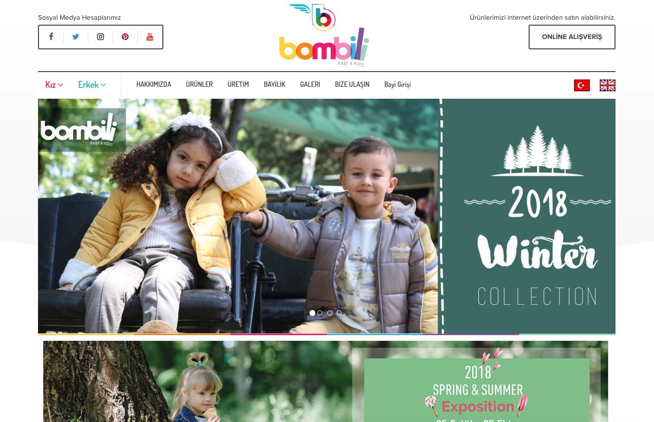 bombili.com.tr