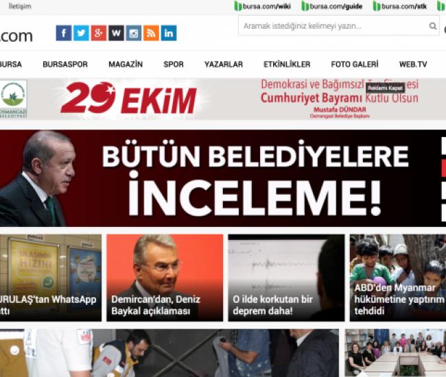 bursa.com