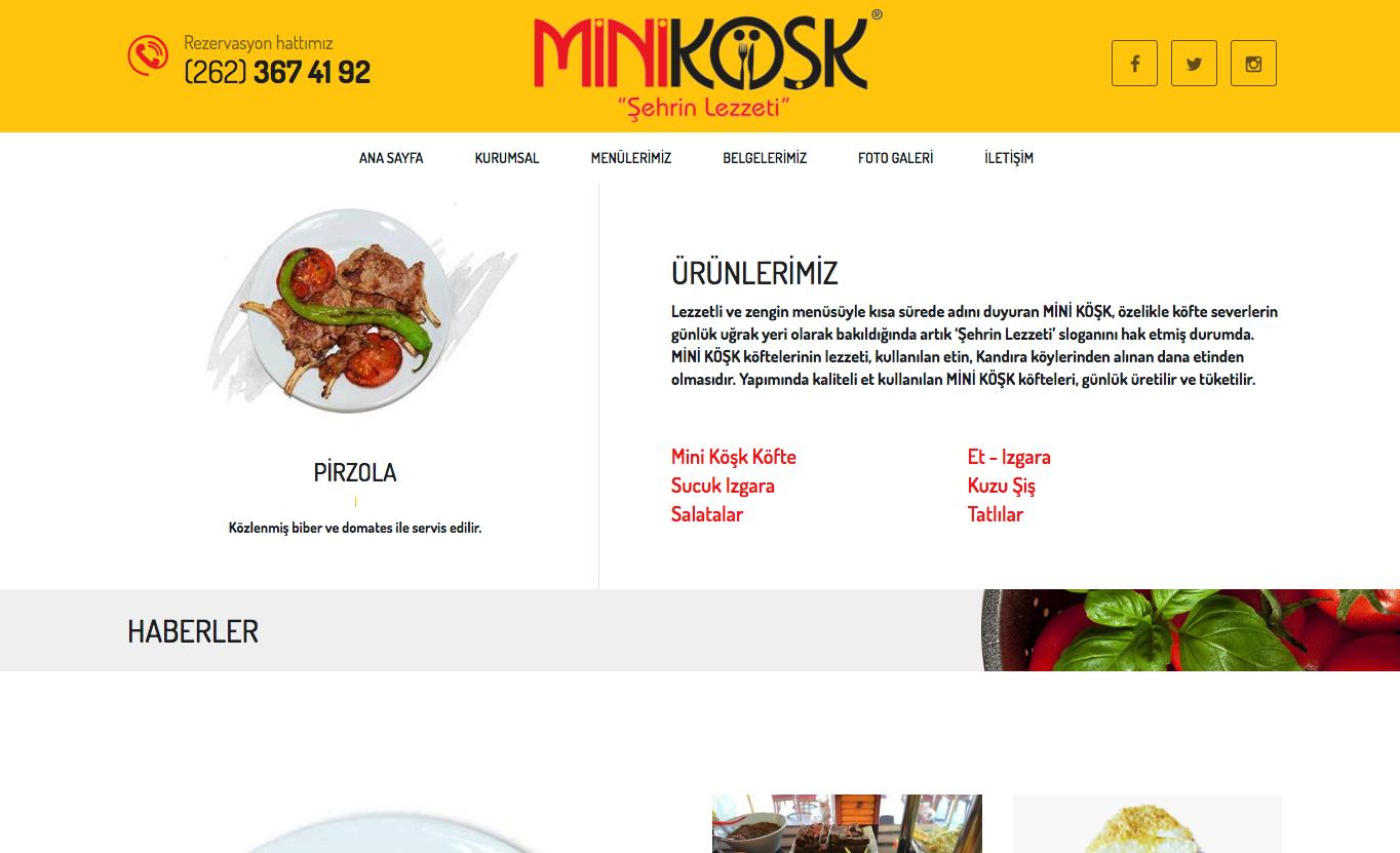minikosk.com